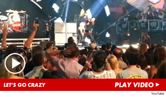0922_green_day_video