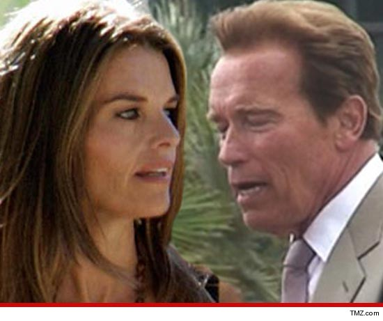 0923_arnold-schwarzenegger-maria-shriver-tmz