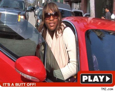 0203_williams_tmz_video-1