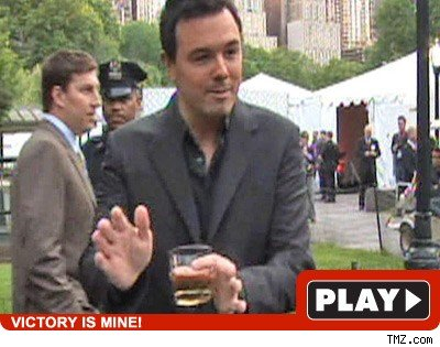 0519_macfarlane_tmz_video-1