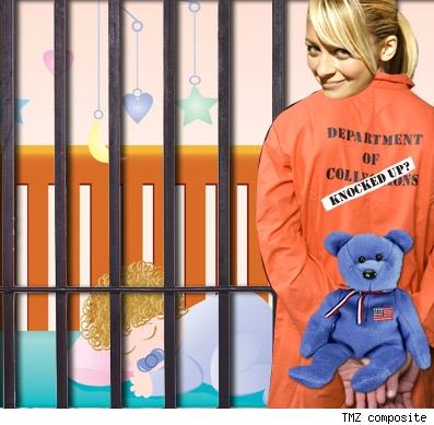 0703_nicole_jail_tmz_03