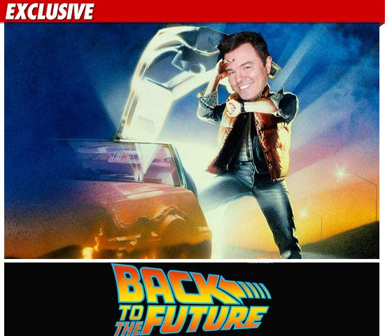 0723-backto-the-future-seth