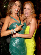 Emmy After-Party Madness: Drinking, Dancing & More!