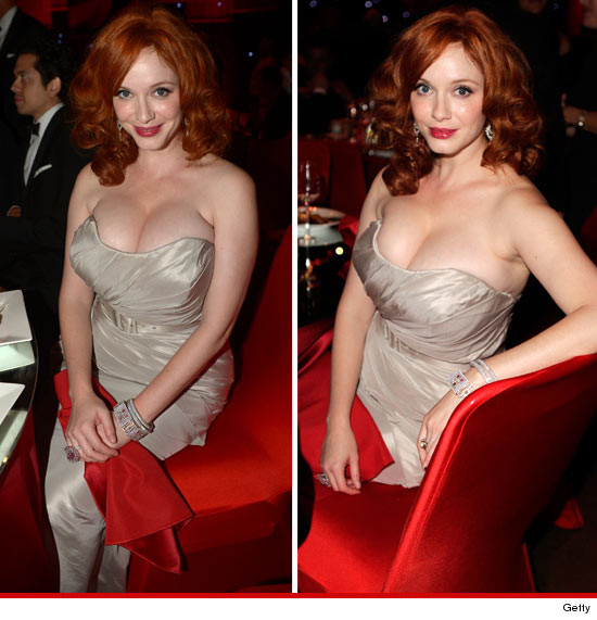 0924_christina_hendricks_Getty