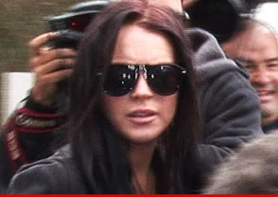 0924_lindsay_lohan_tmz