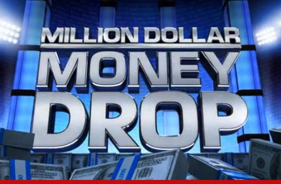0924_million_dollar_drop_logo