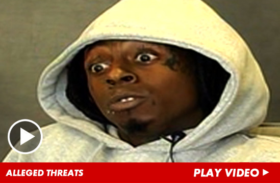 092412_lil_wayne_alleged_threats_launch
