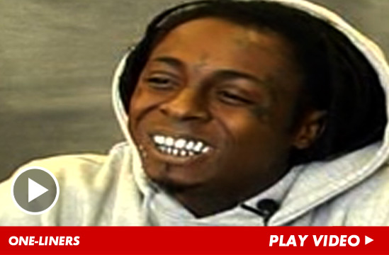 092412_lil_wayne_one_liners_launch
