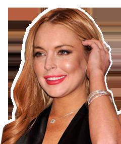 Lindsay Lohan News, Pictures, and Videos   TMZ.com