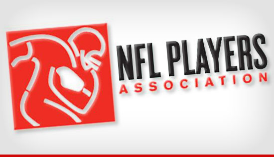 0925-nfl-player-association