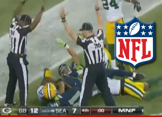 0925-nfl-touchdown-seahawks-packers
