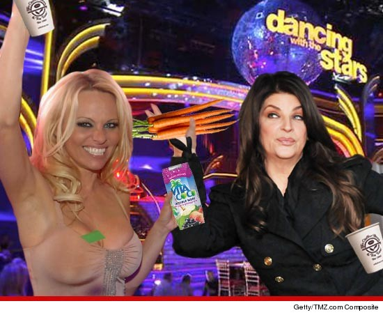 0925_pam_anderson_kristey_alley_dwts_compostie