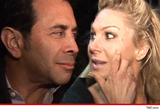 0925_paul_nasif_adrienne_maloof_article_tmz