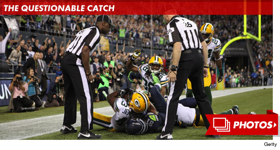 0925_questionable_catch_footer