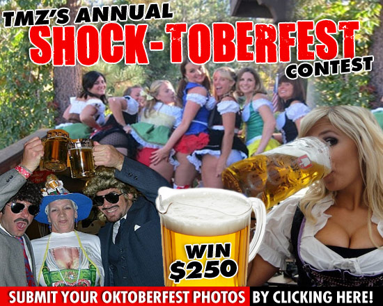 0925_shocktoberfest_contest 2