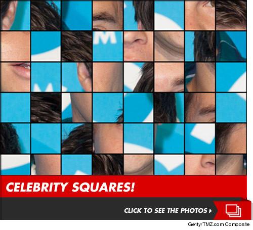 0925_squares_launch