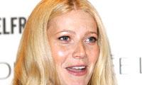 Gwyneth Sings?