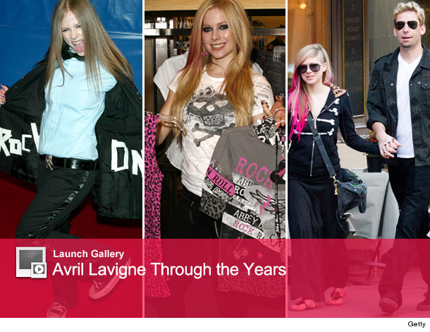 0926_avril_launch