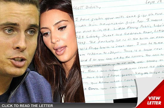 0926-disick-letter-launch-2