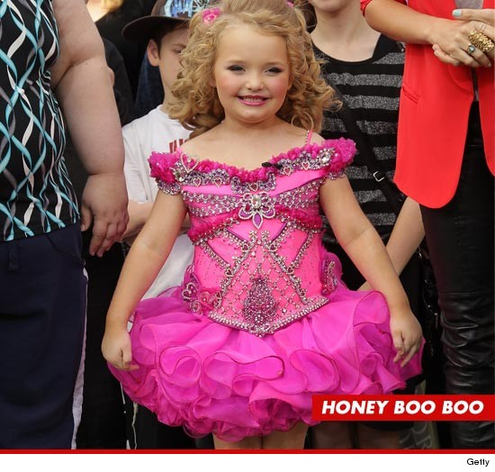 0926_Honey-Boo-Boo_getty