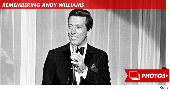 0926_remembering_andy_williams_footer