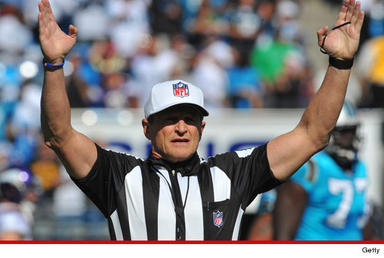 0926_ed_hochuli_article_getty