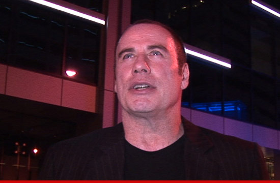 0927_john_travolta_tmz