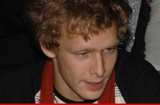 johnny lewis boxingjohnny lewis uk, johnny lewis sons of anarchy, johnny lewis ölümü, johnny lewis, johnny lewis died, johnny lewis boxing, johnny lewis funeral, johnny lewis wiki, johnny lewis criminal minds, johnny lewis raise your voice, johnny lewis charlie hunnam, johnny lewis boxing trainer, johnny lewis felon, johnny lewis instagram, johnny lewis wikipedia, johnny lewis imdb, johnny lewis mort, johnny lewis cause of death, johnny lewis tot, johnny lewis net worth