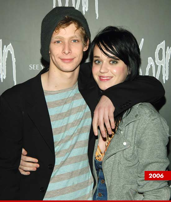 0927_johnny_lewis_katy_perry2