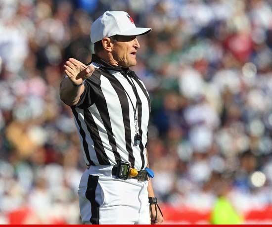 0927_referee_ed_hochuli