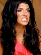 &quot;Real Housewives of New Jersey&quot;: The Hilarious Outtakes!
