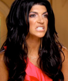 """Real Housewives of New Jersey"": The Hilarious Outtakes!"