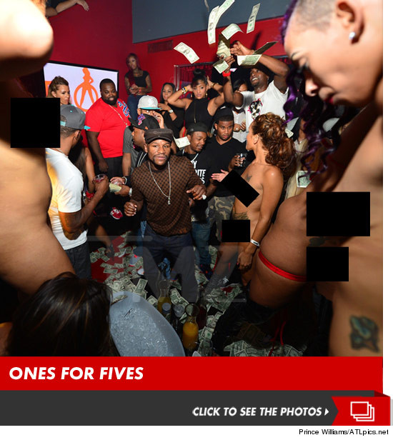 0928_ray_j_mayweather_stripper_launch