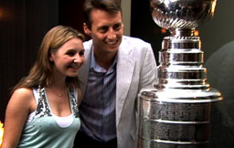 051106-stanley-cup
