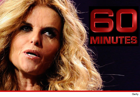 0928_60_minutes_maria_shriver_article