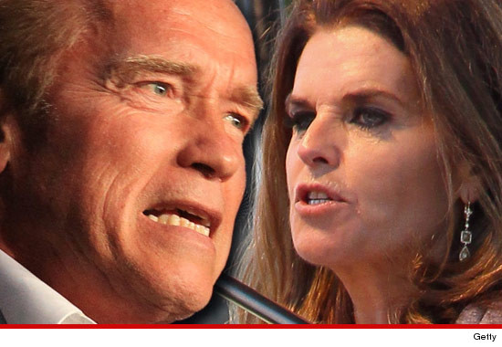 0928_Arnold_Schwarzenegger_mariah_shriver_getty_article