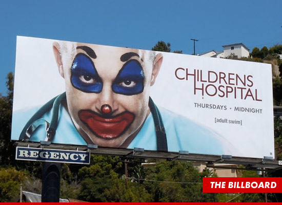 0928-childrens-hospital-billboard