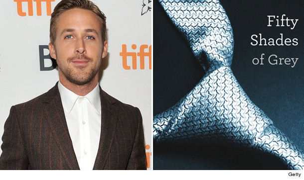 0928_gosling_split