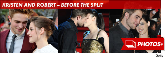 0928_kristen_stewart_robert_pattinson_split_footer
