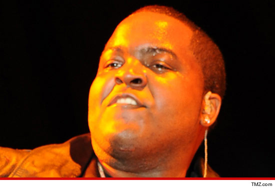 0928_sean_kingston_article