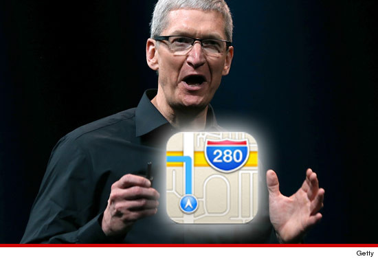 0928_tim_cook_map_article