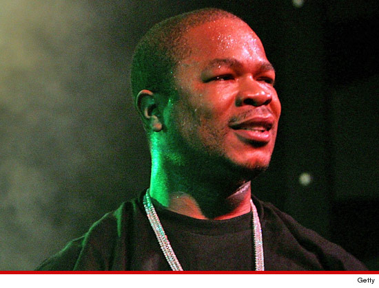 0928-xzibit-getty