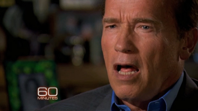 092812_arnold_60minutes