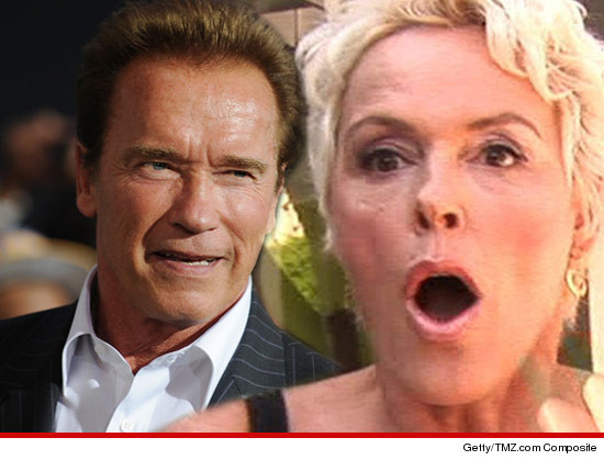 0929-arnold-schwarzenegger-brigitte-nielsen