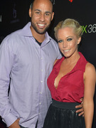 Kendra Wilkinson on Fighting, Babies &amp; &quot;Scary Movie 5&quot;