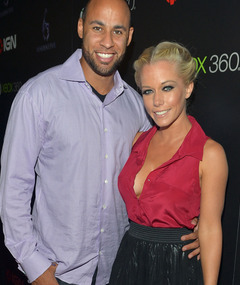 "Kendra Wilkinson on Fighting, Babies & ""Scary Movie 5"""