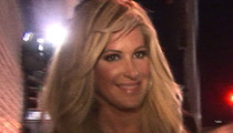 'Real Housewives of Atlanta' Star Kim Zolciak -- I'm Getting My Own Reality Show!!!