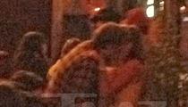 Jason Aldean -- 'American Idol' Chick Brittany Kerr Was A Drunken Mistake