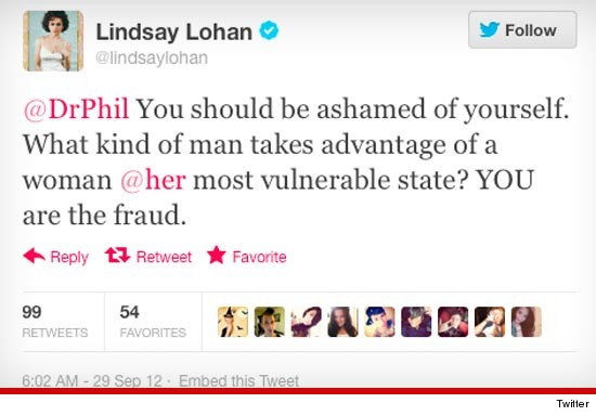 0930_lindsay_tweet