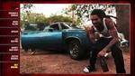 Gunplay -- Rapper Says He Wants to KILL 50 Cent